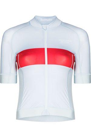 Pas Normal Studios Women Sports T-shirts - Solitude cycling vest