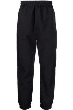 OFF-WHITE Pull-on track pants