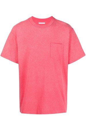 John Elliott Salt Wash pocket T-shirt