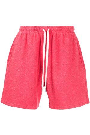 JOHN ELLIOTT Salt Wash Court shorts