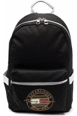 Tommy Hilfiger Men Rucksacks - The Signature backpack
