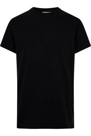 JOHN ELLIOTT Men T-shirts - Anti-Expo T-shirt
