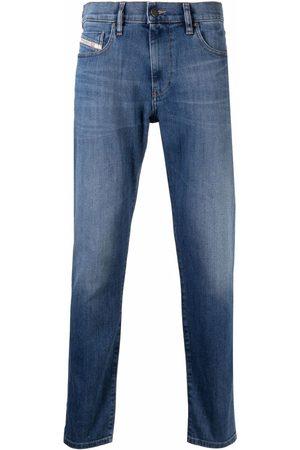 Diesel D-STRUKT slim fit jeans - 01