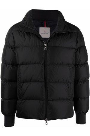 Moncler Lenormand padded jacket