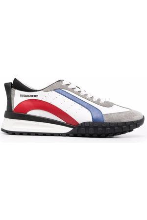Dsquared2 Men Sneakers - Legend low-top sneakers