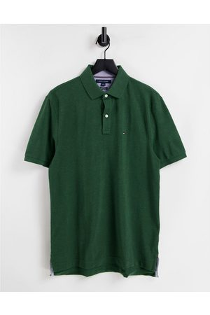 Tommy Hilfiger Ivy polo shirt