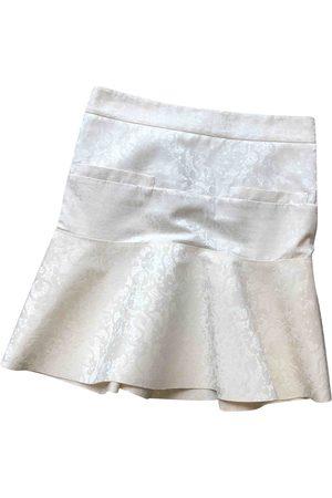 Céline Cotton Skirts
