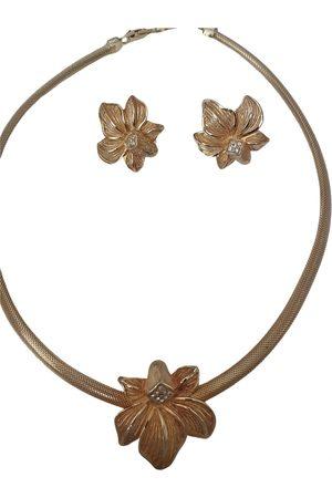 Dior Jewellery set