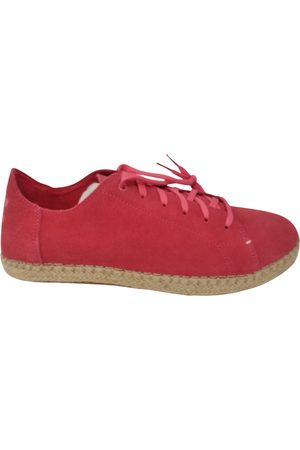 TOMS Trainers