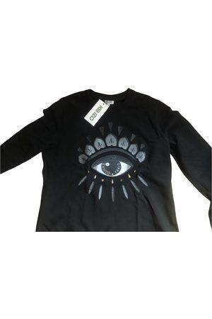 Kenzo Men Sweatshirts - Knitwear & Sweatshirt