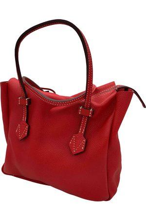 MAISON MOREAU Women Purses - Leather handbag