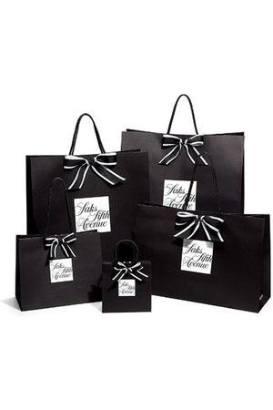 Joe's Jeans Men Stretch Pants - Men's Stretch Tech Cropped Pants - Smoked Pearl - Size 33