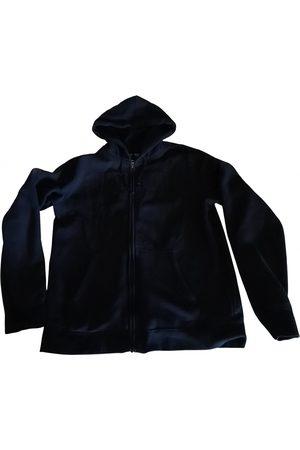 Woolrich Men Sweatshirts - Cotton Knitwear & Sweatshirt