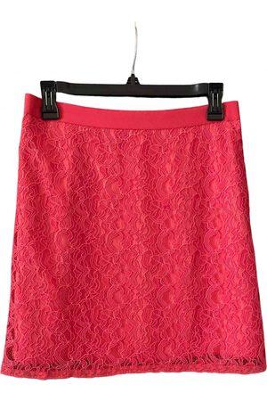 Philosophy di Alberta Ferretti Women Mini Skirts - Mini skirt