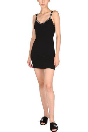 Alexander Wang Women Party Dresses - Mini dress