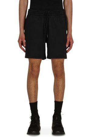 adidas Men Sports Shorts - Adicolor trefoil shorts S