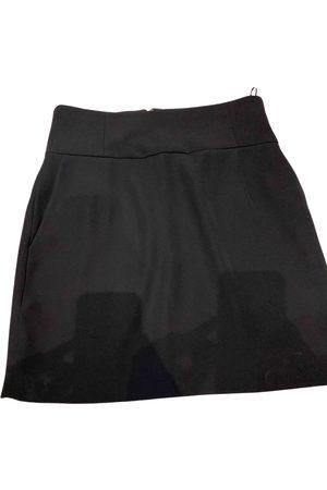 ALEXANDRE VAUTHIER Women Mini Skirts - Mini skirt
