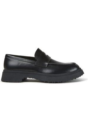 Camper Walden K100633-007 Formal shoes men