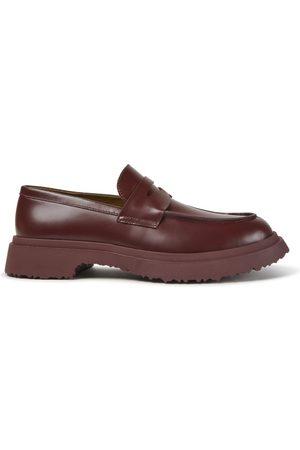 Camper Walden K100633-009 Formal shoes men