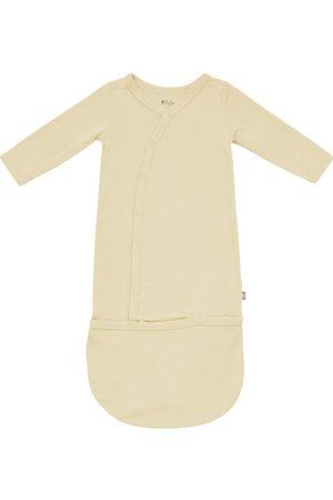 Kyte Baby Infant Bundler Gown