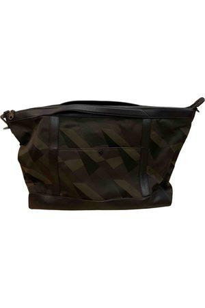 MULBERRY Weekend bag