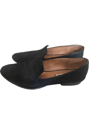 & OTHER STORIES Men Flat Shoes - & Stories Flats