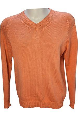 Stone Island Men Sweatshirts - Cotton Knitwear & Sweatshirt