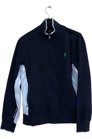 Polo Ralph Lauren Wool sweatshirt