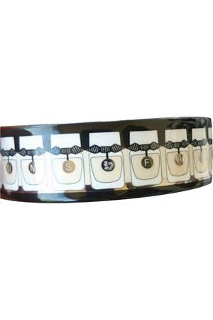 FREYWILLE Steel Bracelet