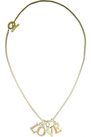 Links of London Women Necklaces - Necklace