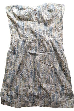 Sessun Women Party Dresses - Mini dress