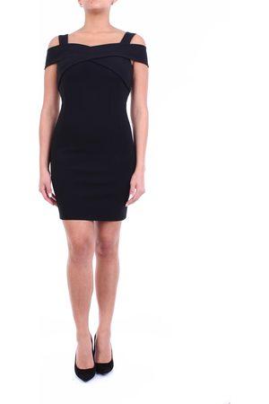 Dolce & Gabbana Short sleeveless dress