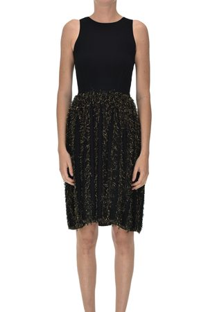 Pinko Nevis dress