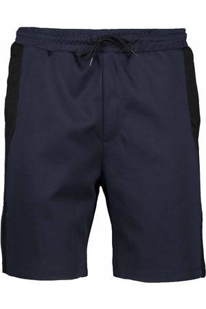 Hugo Mens Darr Track Shorts