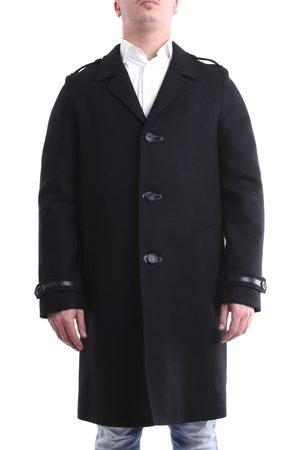 Saint Laurent Paris SAINT LAURENT Outerwear Long Men