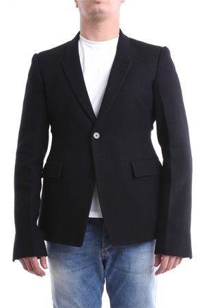 Rick Owens Men Blazers - Jackets Blazer Men