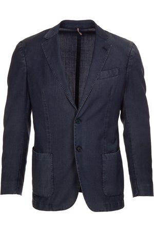Biagio Santaniello Men Jackets - Jackets