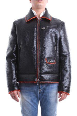Valentino Jackets Bomber Men