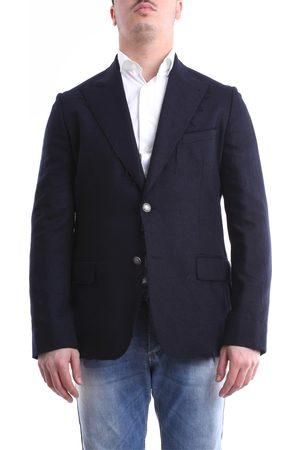 Reveres Jackets Blazer Men