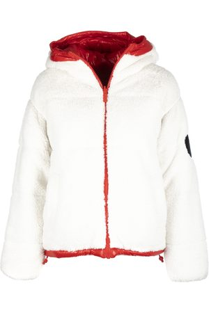 Ciesse Piumini Women Coats - Coats