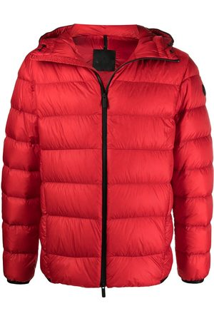 Moncler Provins Padded Jacket
