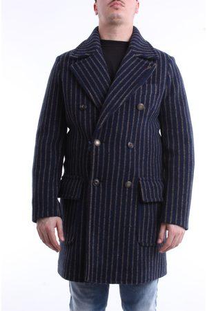 BOB der Bär Outerwear Long Men