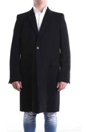Dolce & Gabbana Outerwear Long Men