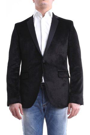 Karl Lagerfeld Men Blazers - Jackets Blazer Men