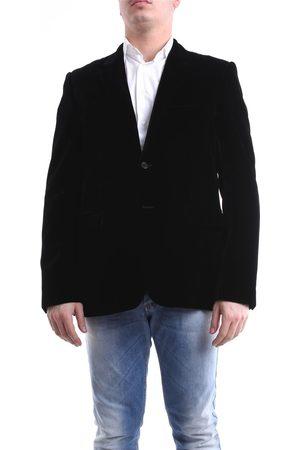 Saint Laurent Paris SAINT LAURENT Jackets Blazer Men