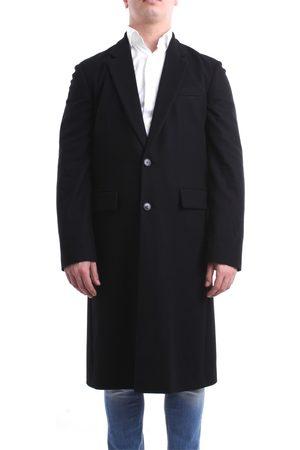 Valentino Outerwear Long Men