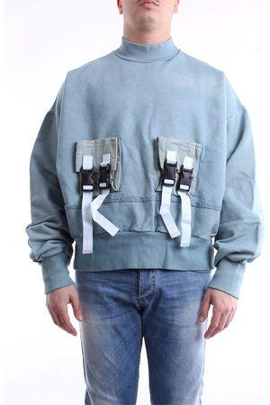 VAL KRISTOPHER Val. Kristopher light sweatshirt
