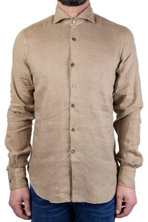 Orian Men Shirts - Shirts