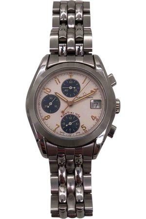 ETERNA Matic watch