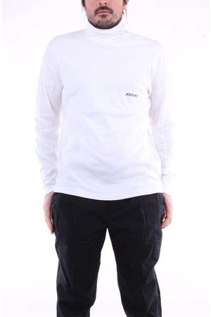 Ambush Turtleneck sweater